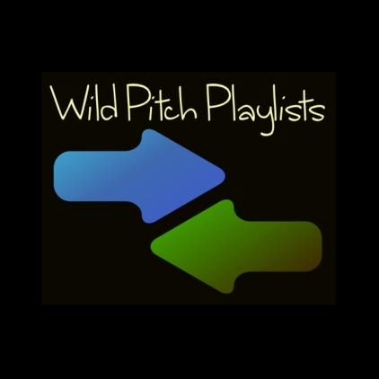 Spotify logo - WPP